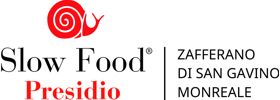 zafferano Slow Food